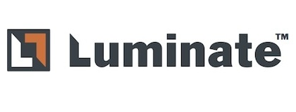 Luminate adsense
