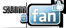 SumaFan, dinero redes sociales