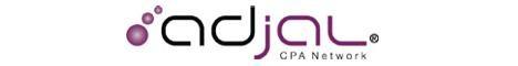adjal logo