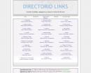 Directorio de Links