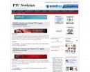 PTC Noticias