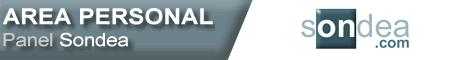 sondea logo